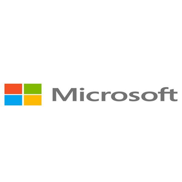 Mcpd Windows Developer C Eltel Academy